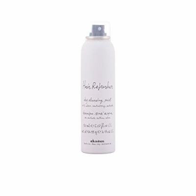 Davines Hair Refreshener 5.07 oz