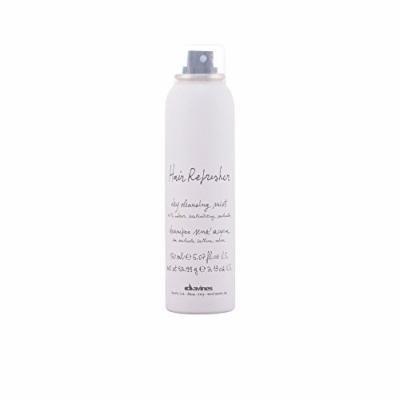 Davines Hair Refreshener 5.07 oz