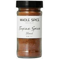 Whole Spice Tagine Spice Blend, 2.4 Ounce