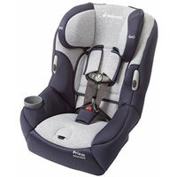 Maxi Cosi Pria 85 Convertible Car Seat with BONUS 20 Ounce Flavor Infusing Water Bottle, Navy