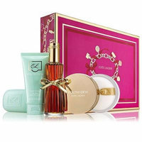 Estee Lauder Youth-Dew Sumptuous Favorites Set