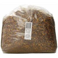 Los Chileros Mix, Carne Adovada, 5 Pound