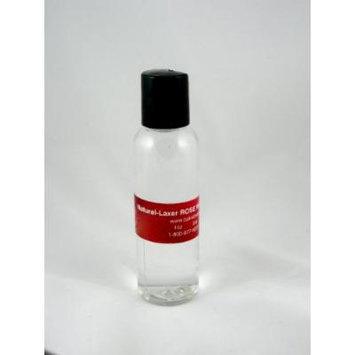 Baka Beautiful Natural-Laxer Rose Water - 4 Oz.
