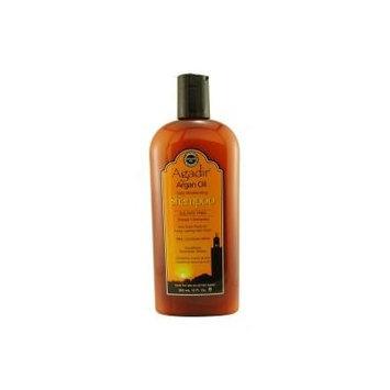 Agadir Argan Oil Daily Moisturizing Shampoo 366ml/12.4oz by Globalbeauty
