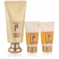 The History of Whoo Bb Cream Set