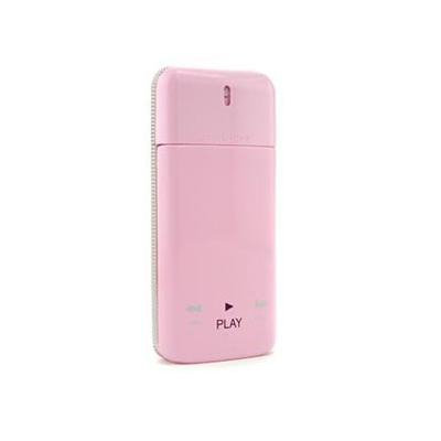 Givenchy Play By Givenchy Eau De Parfum Spray 1.7 Oz For Women
