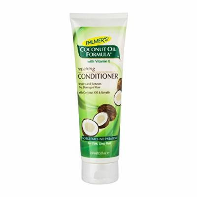 Palmer's Coconut Repairing Conditioner, 8.5 Ounce