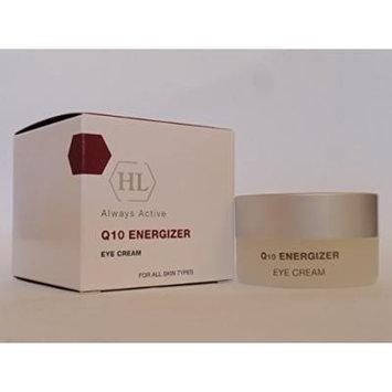 Holy Land Cosmetics Coenzyme Energizer Q10 Eye Cream 15ml