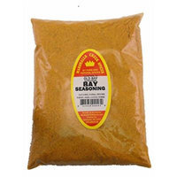 Marshalls Creek Spices Family Size Refill Bay Seasoning (Compare To Old Bay), 60 Ounce