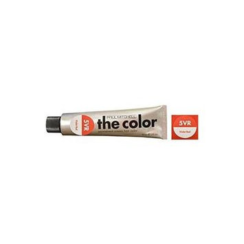 Paul Mitchell The Color 5VR
