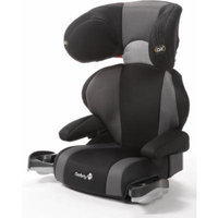 Safety 1st Boost Air Protect (Newsboy) Car Seat Safety 1st Boost Air Protect (Newsboy) Car Seat