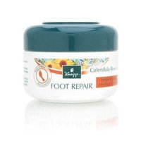 Kneipp Foot Butter 0.5oz