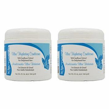 Kismera Line Ultra Hydrating Conditioner 16.9oz