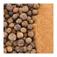 Faeries Finest Flavor Extract, Allspice, 8 Fl Ounce