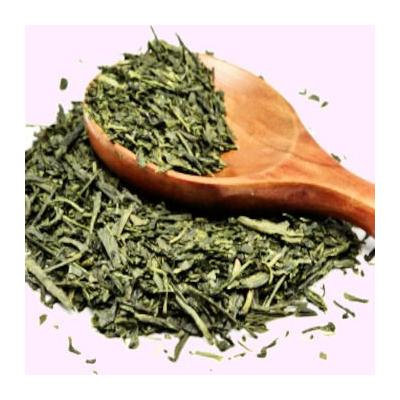 Faeries Finest Flavor Extract, Green Tea, 8 FL Ounce