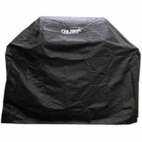 Fire Magic Grill Cover For Echelon E1060 Gas Grill On Cart - 5192-20f