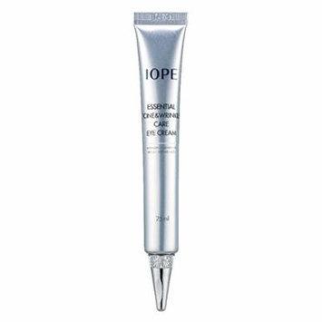 Amorepacific Iope Essential Tone Wrinkle Eye Cream 25ml