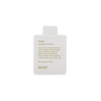 Evo Haze Styling Powder 50 ml / 0.35 oz