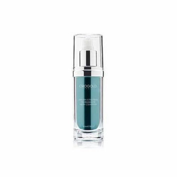 24k Oil-control Cleanser From Orogold