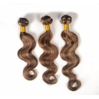 P4/27,body Wave 3pcs 16