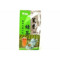 Jasmine Green Tea - 21.16oz by Tradition.