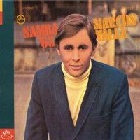 Samba 68