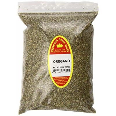 Marshalls Creek Spices X-Large Refill Oregano, 10 Ounce