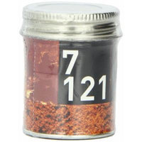 See Smell Taste Red Curry Powder, 0.8 Ounce