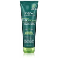 L'Oreal Paris EverStrong Thickening Conditioner, 8.5 Fluid Ounce (Pack of 3)