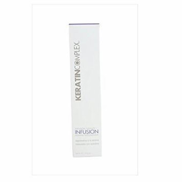 Keratin Complex - Infusion Keratin Replenisher (New Packaging) - 100ml/3.4oz