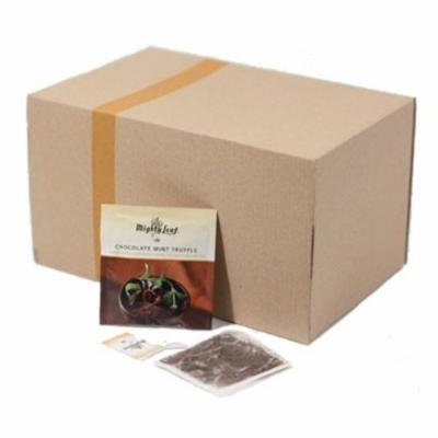 Mighty Leaf Tea Chocolate Mint Truffle - 100 Pouch Box