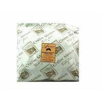 Ashbys Assam TGFOP Loose Leaf Tea (32 Ounce Bag)
