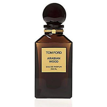 Tom Ford Beauty ARABIAN WOOD Eau de Parfum Spray 1.7 oz (50 ml)