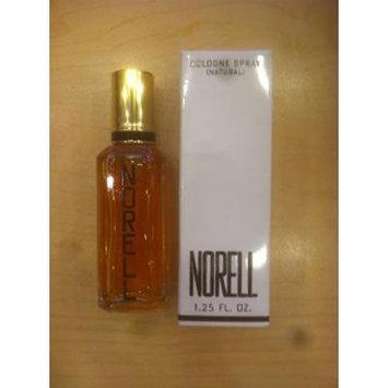 Revlon Norell For Women Cologne Spray