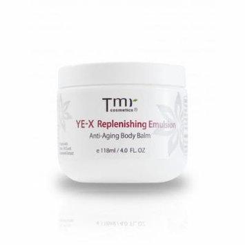 TMR Cosmetics YE-X Replenishing Emulsion 4.0 fl oz (118 ml)