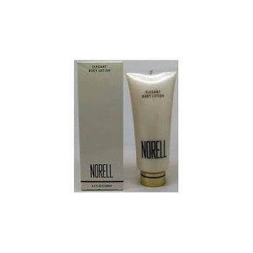 Norell Elegant Body Lotion 6.7 Oz/ 200 Ml for Women