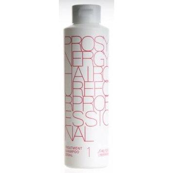Shiseido Prosynergy Treatment Shampoo