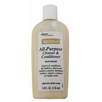 Meltonian All Purpose Cleaner (Liquid), 5 Oz, 2 Pack