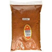 Marshalls Creek Spices Family Size Refill Essence Of ****** No Salt Seasoning 44 Ounce
