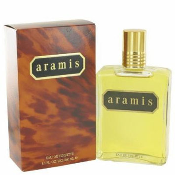 Aramis By Aramis For Men Cologne / Eau De Toilette 8 Oz