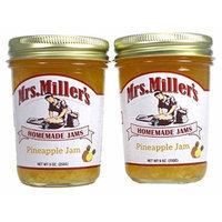 Pineapple Jam (Amish Made) -2 / 9 Oz. Jars