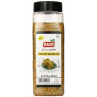 Badia Poultry Seasoning, 22 Ounce (Pack of 6)
