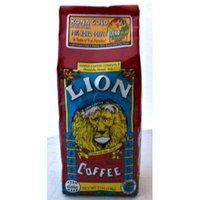 LION Coffee Kona Gold - Ground Drip