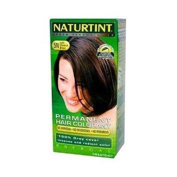 Naturtint Permanent Hair Colorant 5N Light Chestnut Brown - 5.98 Fl Oz