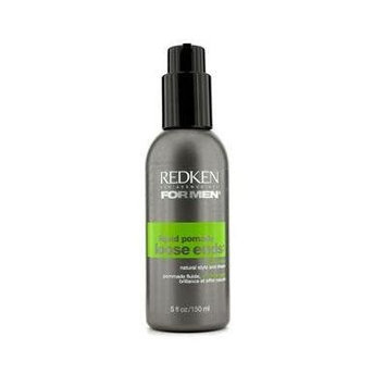 Redken For Men Liquid Pomade Loose Ends