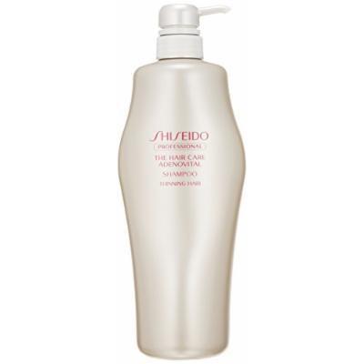 Shiseido Adenovital Shampoo 1000ml