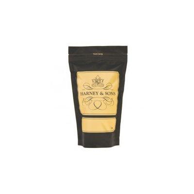 Harney & Sons Decaf PARIS 1 pound bag (16 ounces)