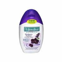 Palmolive® Shower Milk Black Orchid