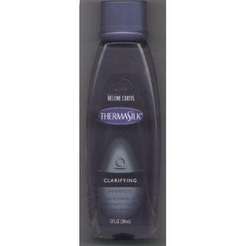 Thermasilk Heat Activating Clarifying Shampoo 13 Fl oz