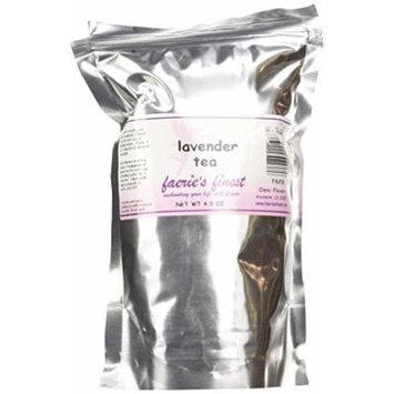 Faeries Finest Lavender Tea, 2.0 Ounce